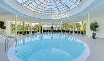 Angebot Après Weekend