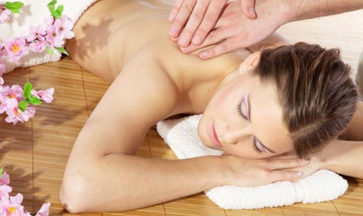 Angebot Kosmetik - Deal