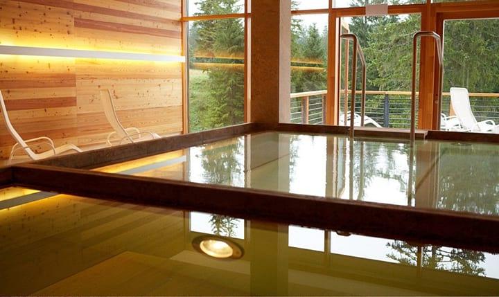 das kranzbach wellnesshotels bayern. Black Bedroom Furniture Sets. Home Design Ideas