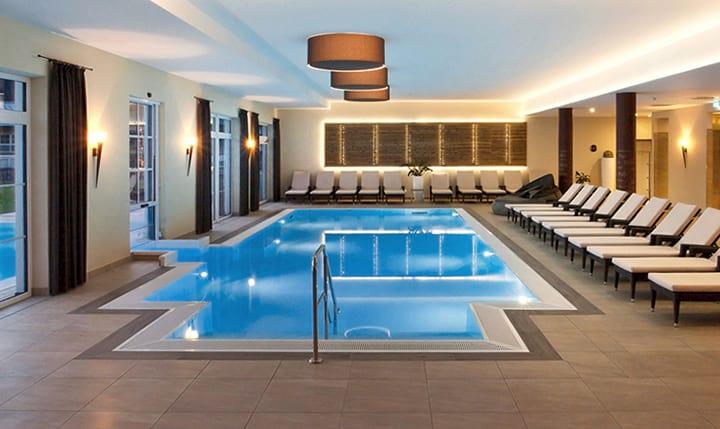 panoramahotel oberjoch wellnesshotels bayern. Black Bedroom Furniture Sets. Home Design Ideas